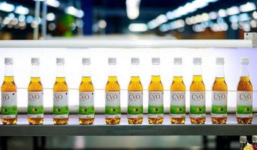 COVID-Organics